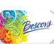 Boscov's eGift Cards